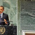 14.10.2017 - Was hat die UNO in New York und das biä-neertärli in Jeizinen gemeinsam ? Eben.