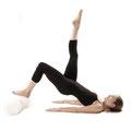 Pilates | Das ist ein sanftes Gesundturnen für den ganzen Körper. Für feine, ruhige Leute, auch Frauen. Ich betreibe es seit gut 4 Jahren.