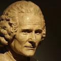 Philosoph Rousseau 1712-1778 - Aufklärung || Logik, Ethik, Metaphysik - alle Menschen sind Philosophen, mehr oder weniger.