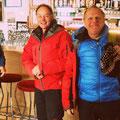 17.01.2016 - Dies ist Skitouren