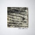 sin título, 2009, técnica mixta sobre papel, 18x18 cm [M031]
