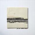 sin título, 2009, técnica mixta sobre papel, 18x18 cm [M109]
