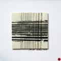 ohne Titel, 2009, Mischtechnik auf Papier, 18 x 18 cm [M103] - VERKAUFT