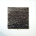sin título, 2009, técnica mixta sobre papel, 18x18 cm [M092]