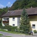Ferienwohnung Christine Weigert in Nittendorf