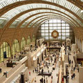 6. Orsay Museum