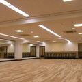 横浜 桝岡ダンス教室様