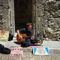 Le Comte du Cul, sollitude au festival d'Avignon
