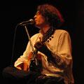"""Le Comte du Cul, concert à Roubaix 2005 sur """"La lutte des classes expliquée aux riches"""""""
