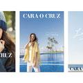 CARA O CRUZ/カタログ