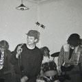 Zowiso - Provitreff - Zurich (CH) - 1985