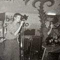 Svatsox - A.J.W. - Biel (CH) - 1982