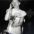 John - Saje - Eygelshoven - 1982