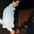 Eric - Shiva - Uithoorn - 1983