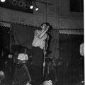 John - Paradiso - Amsterdam - 1984