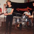 Zowiso - De Cirkel - Zoetermeer - 1982