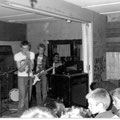 Slanders - 't Hummeltje - Wormer - 1981