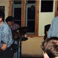 Zowiso - Tusindfryd - Aalborg (DK) - 1986