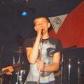 John - K.W.J. - Breda - 1982
