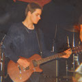 Eric - K.W.J. - Breda - 1982