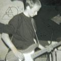 Rick - Saje - Eygelshoven - 1982