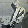 Eric - Parkhof - Alkmaar - 1982