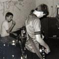 Zowiso - De Boerderij - Geleen - 1981