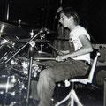 Zowiso - 't Drieluyk - Zaandam - 1982