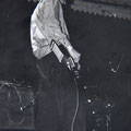 Rick - Paradiso - Amsterdam - 1984