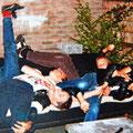Slanders - Walvischstraat - Jisp - 1981