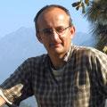 Michael Beismann
