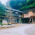 創業宝暦三年 温泉療養の宿認定旅館 温泉ソムリエがいる温泉宿
