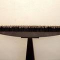 Theme: Mass movement: No title. Granitstone, 2007