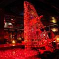 Getränkekühler für Club in Zürich