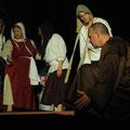 Antoine de Padoue le Pèlerin des Pauvres