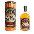 Rothaus Whisky Edition –Design Etikett + Dose