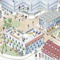 Kunde: Deutsches Studentenwerk