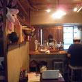 Jimdoカフェ渋谷の中3