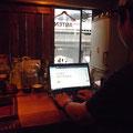 Jimdoカフェ渋谷の中5