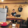 Jimdoカフェ渋谷の中4