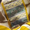 たかね裁縫処 オリジナルアイテム7