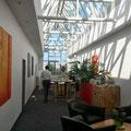 52. Büro, München