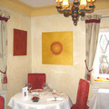 7. Restaurant