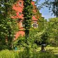 Haus Wenge, Dortmund - Lanstrop | 06/2013