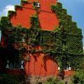 Haus Wenge, Dortmund - Lanstrop | 06/2005