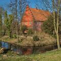 Haus Wenge, Dortmund - Lanstrop