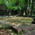 Gedenkstätte KZ Buchenwald, Schwerte Ost