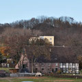 Halde Gotthelf, Dortmund - Hombruch