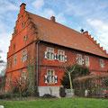 Haus Wenge, Dortmund - Lanstrop | 02/2009
