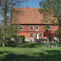 Haus Wenge, Dortmund - Lanstrop | 05/2015